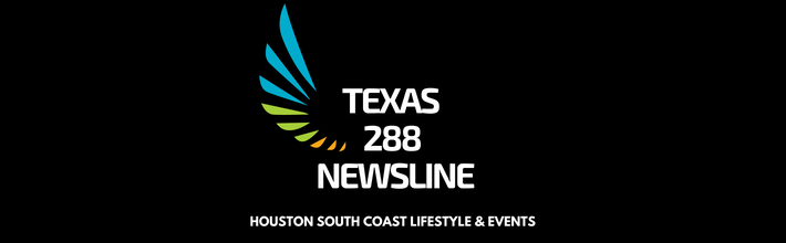 Texas 288 Newsline – Houston South Coast News & Events